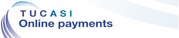 SCOPAY Online Payments